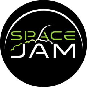 Space jam banner1