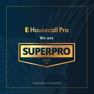2019-superpro-social-posts-weare-ig