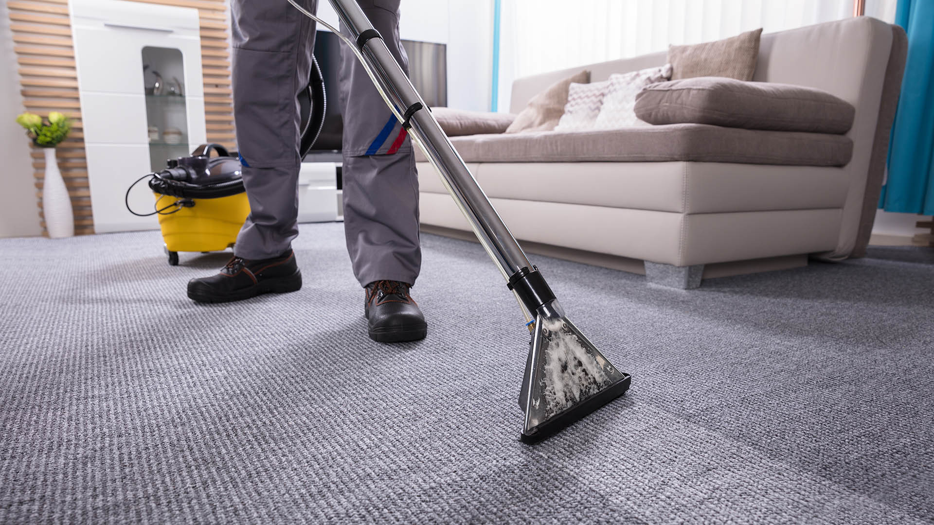 Carpet Cleaners in East Central Florida, FL | Craig's Carpet, Tile & Grout  Cleaning (321) 444-8091