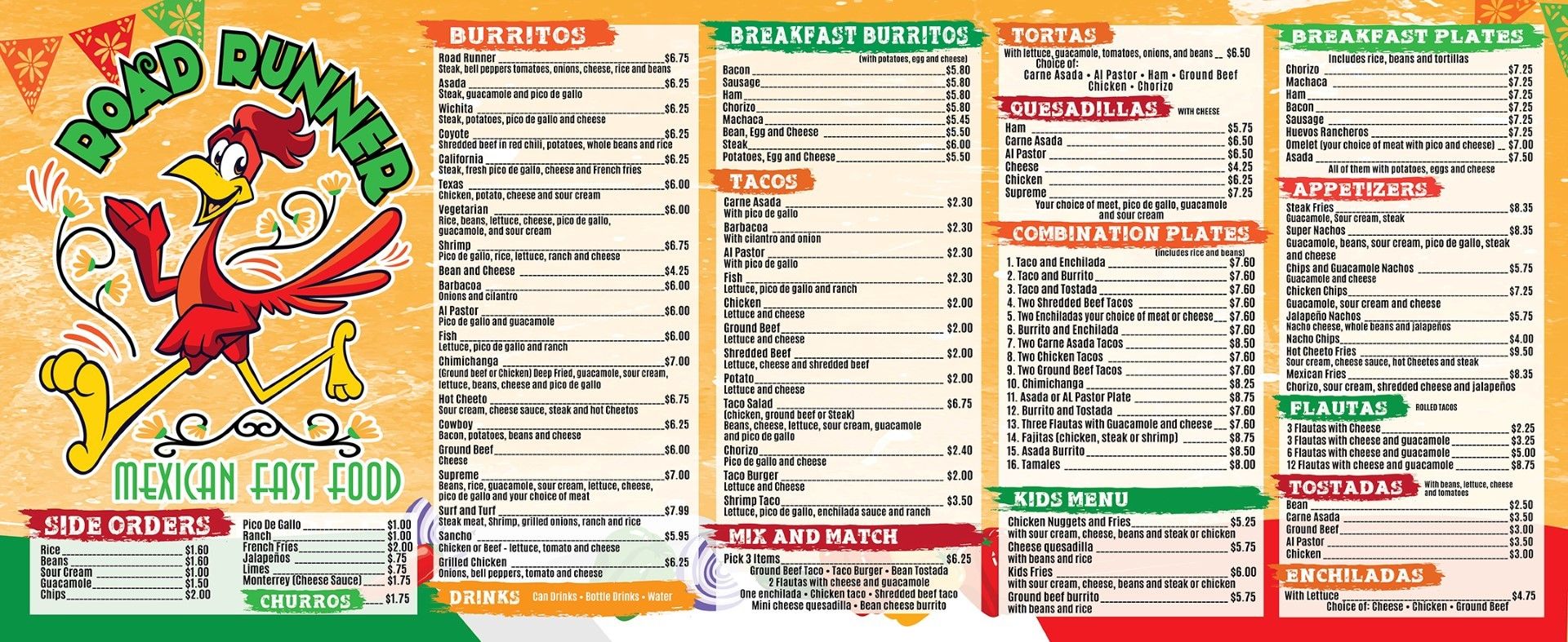 43588_Sign_Menu_Road_Runner_Mexican_Fast_Food_R1_WEB-01_(1)
