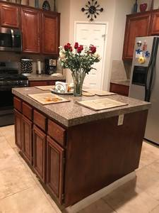 Kitchen_Island_Remodel_Pic_1_Befor_add_on