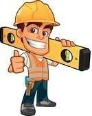Logo_Construction_worker