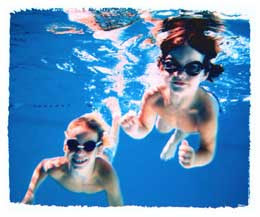 swimming_kids