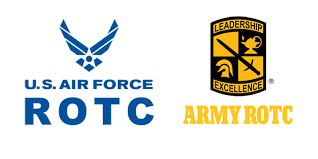 rotc-army-photo