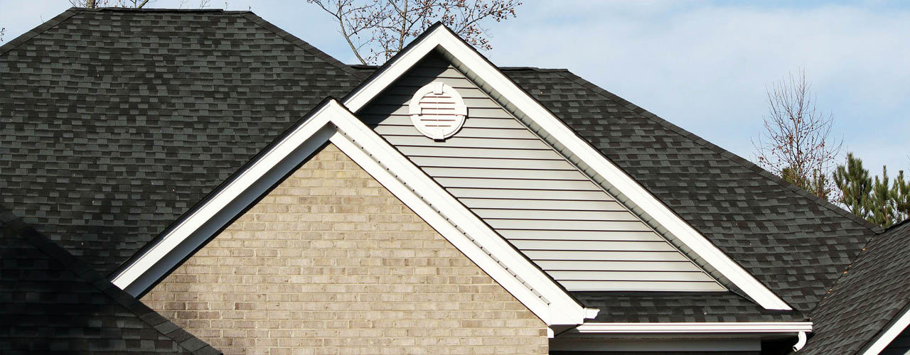 banner-residential-roof