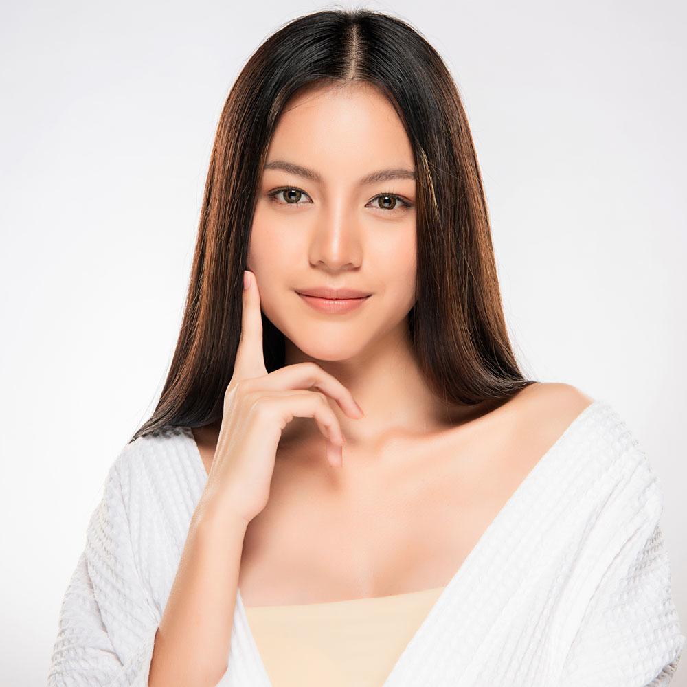 Asian massage chicago illinois