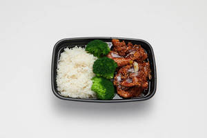 Sesame_Chicken_WhiteBackground