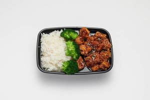 Sesame_Tofu_WhiteBackground