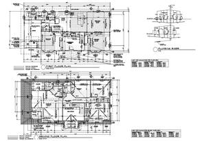 1st_2nd_Floor_plans