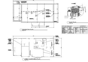 Foundation_1st_Floor_demo_plans