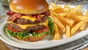 Double_bacon_cheese_burger