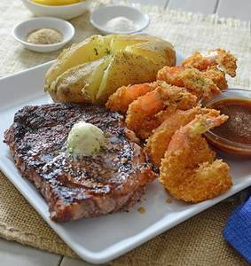 Rib_Eye_and_Fried_Shrimp