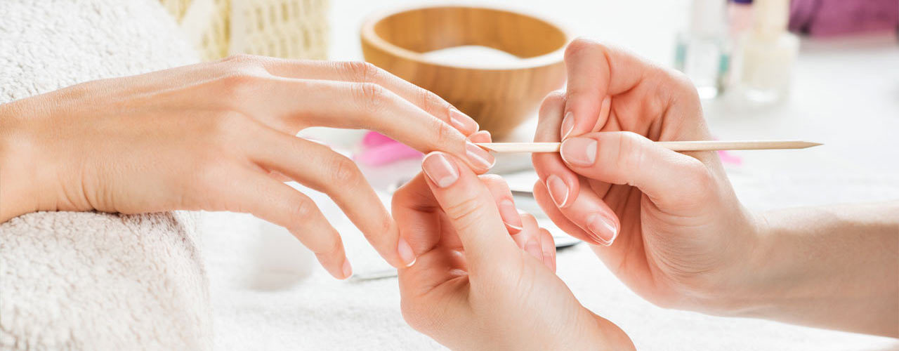 banner-manicure