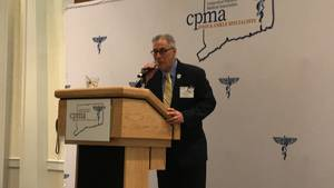 giving_acceptance_speech_at_CPMA_symposium_2020