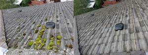 roof_cleaning_2