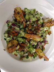 grilled_shrimp_on_cucumber_shirazi_salad