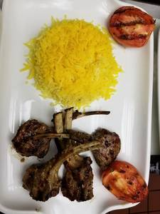 lamb_chop_and_saffron_rice