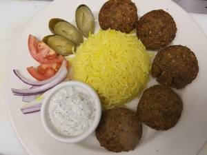falafel_and_saffron_rice