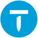 thumbtack_icon