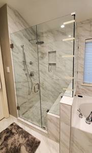 Bathroom-tile_Cooks_10