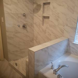 Bathroom-tile_Cooks_11