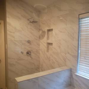 Bathroom-tile_Cooks_15