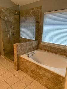 Bathroom-tile_Cooks_19