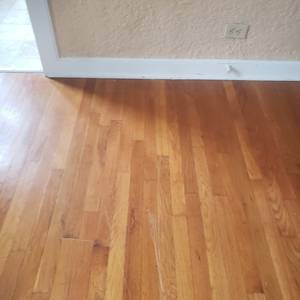 Resurface_Wood_Floor_12