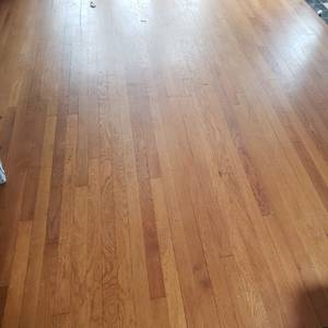 Resurface_Wood_Floor_13