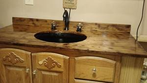 Bathroom_Countertop_Design