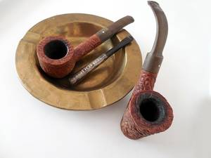 Pipe 358343 640