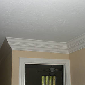 crown-molding-01