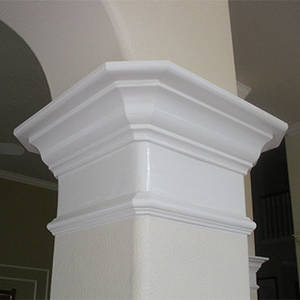 crown-molding-02