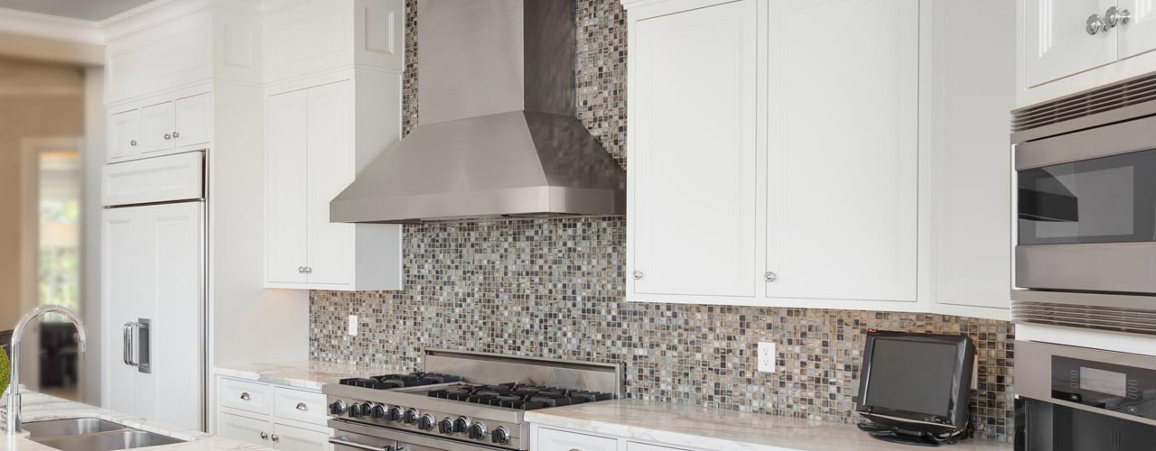 Kitchen Range Hood Services