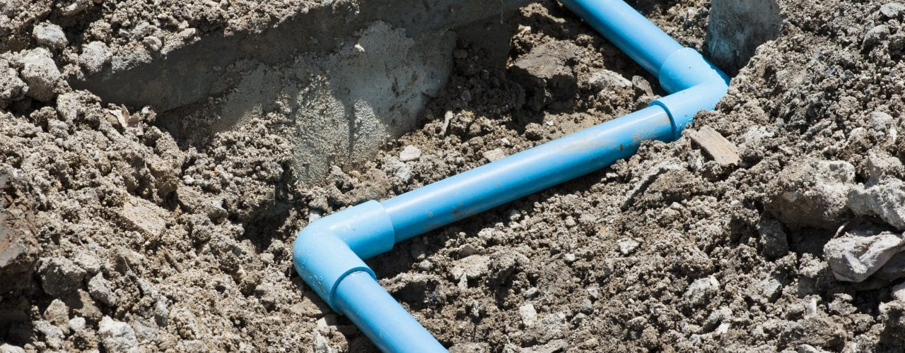 Sewer Lines Repairs