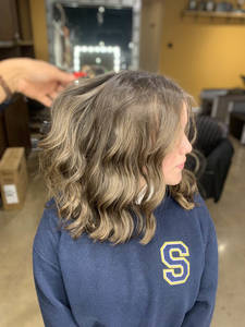 Jenna's_first_balayage_!_Major_cut_