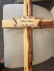 Cedar_Cross_Plaque_for_new_home_owner.