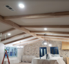 Tara's_Hickery_ceiling_project_1