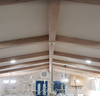 Tara's_Hickery_ceiling_project_2