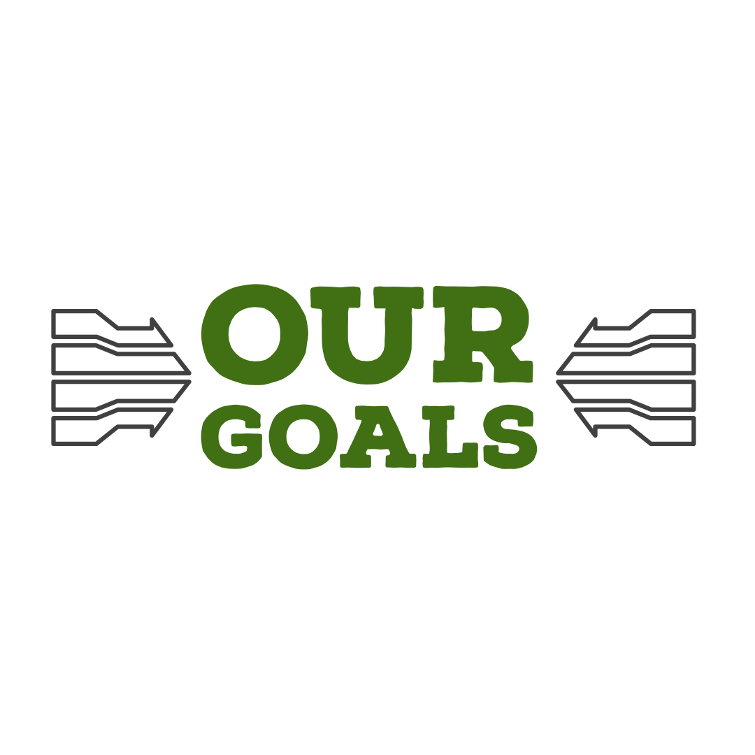 Ourgoals