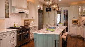 Custom kitchens inc richmond va client 34