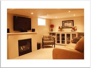 Basement decorating ideas basementdecoratingideas remodeling