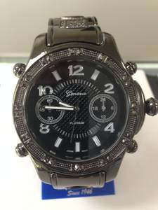 Geneva_watch