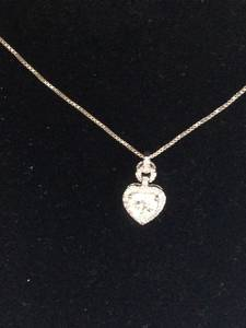 Heart_pendant_-_diamond_accents