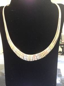 Italian_necklace