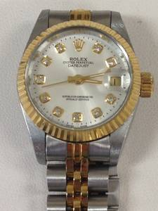 Rolex_perpetual_watch