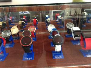 Various_sporty_Omax_watches