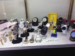 Various_watches-2