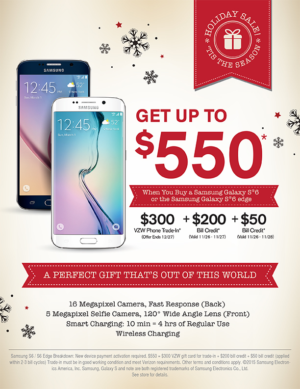 black_friday_2015_S6_S6edge