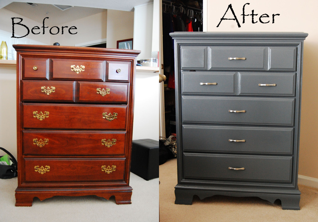 Dresser-Re-do-Before-After-1024x716